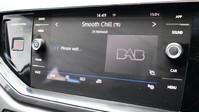 Volkswagen Polo 1.0 R-LINE TSI DSG 5d 114 BHP App-connect - Bluetooth - DAB Radio 13
