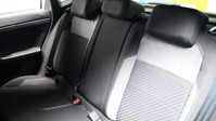 Volkswagen Polo 1.0 R-LINE TSI DSG 5d 114 BHP App-connect - Bluetooth - DAB Radio 18