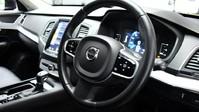 Volvo XC90 *7 SEATER*2.0 D5 POWERPULSE MOMENTUM PRO AWD 5d 231 BHP ***Satnav - DAB Rad 2