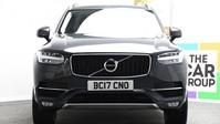 Volvo XC90 *7 SEATER*2.0 D5 POWERPULSE MOMENTUM PRO AWD 5d 231 BHP ***Satnav - DAB Rad 4