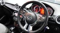 Vauxhall Adam *PANORAMIC ROOF* 1.4 GLAM 3d 85 BHP ***PANORAMIC ROOF *** 2