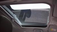 Vauxhall Adam *PANORAMIC ROOF* 1.4 GLAM 3d 85 BHP ***PANORAMIC ROOF *** 3