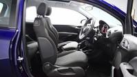 Vauxhall Adam *PANORAMIC ROOF* 1.4 GLAM 3d 85 BHP ***PANORAMIC ROOF *** 8
