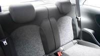 Vauxhall Adam *PANORAMIC ROOF* 1.4 GLAM 3d 85 BHP ***PANORAMIC ROOF *** 9