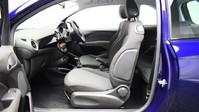 Vauxhall Adam *PANORAMIC ROOF* 1.4 GLAM 3d 85 BHP ***PANORAMIC ROOF *** 10