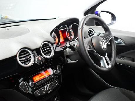 Vauxhall Adam *PANORAMIC ROOF* 1.4 GLAM 3d 85 BHP ***PANORAMIC ROOF *** 11