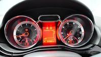 Vauxhall Adam *PANORAMIC ROOF* 1.4 GLAM 3d 85 BHP ***PANORAMIC ROOF *** 12