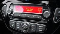 Vauxhall Adam *PANORAMIC ROOF* 1.4 GLAM 3d 85 BHP ***PANORAMIC ROOF *** 14