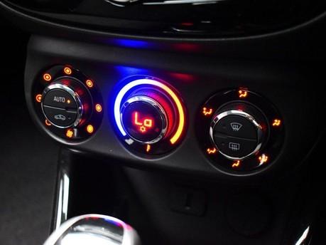 Vauxhall Adam *PANORAMIC ROOF* 1.4 GLAM 3d 85 BHP ***PANORAMIC ROOF *** 15