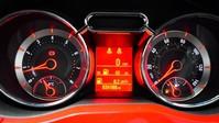 Vauxhall Adam 1.2 ENERGISED 3d 69 BHP DAB Radio - Touchscreen Multimedia 12