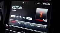 Vauxhall Adam 1.2 ENERGISED 3d 69 BHP DAB Radio - Touchscreen Multimedia 13