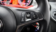 Vauxhall Adam 1.2 ENERGISED 3d 69 BHP DAB Radio - Touchscreen Multimedia 16