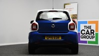 Smart Forfour **PANORAMIC ROOF** 0.9 PROXY T 5d 90 BHP ***PANORAMIC ROOF *** 3