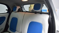 Smart Forfour **PANORAMIC ROOF** 0.9 PROXY T 5d 90 BHP ***PANORAMIC ROOF *** 15