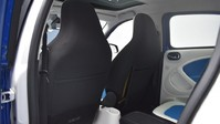 Smart Forfour **PANORAMIC ROOF** 0.9 PROXY T 5d 90 BHP ***PANORAMIC ROOF *** 16