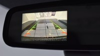 Ford Transit Custom 2.2 290 LIMITED LR P/V 153 BHP Ply Lined - Parking Sensors 3