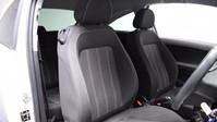 Vauxhall Corsa 1.2 LIMITED EDITION CDTI ECOFLEX 3d 73 BHP Cruise Control - Black Alloys 9