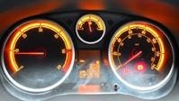 Vauxhall Corsa 1.2 LIMITED EDITION CDTI ECOFLEX 3d 73 BHP Cruise Control - Black Alloys 13