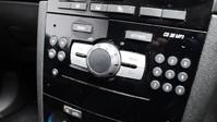 Vauxhall Corsa 1.2 LIMITED EDITION CDTI ECOFLEX 3d 73 BHP Cruise Control - Black Alloys 14