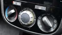 Vauxhall Corsa 1.2 LIMITED EDITION CDTI ECOFLEX 3d 73 BHP Cruise Control - Black Alloys 15