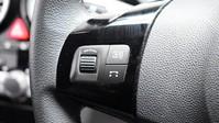Vauxhall Corsa 1.2 LIMITED EDITION CDTI ECOFLEX 3d 73 BHP Cruise Control - Black Alloys 16