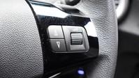 Vauxhall Corsa 1.2 LIMITED EDITION CDTI ECOFLEX 3d 73 BHP Cruise Control - Black Alloys 17