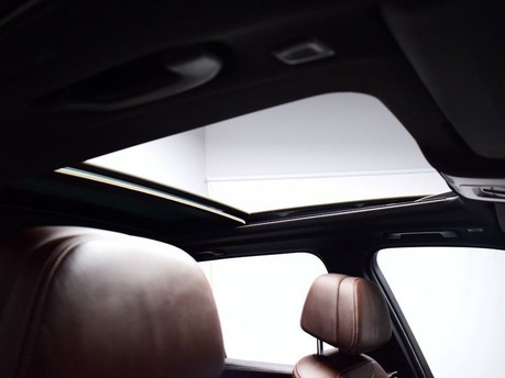 BMW X5 3.0 XDRIVE40D M SPORT 5d 309 BHP ** PANORAMIC SUNROOF ** ****PANORAMIC SUNR 3