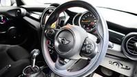 Mini Hatch 2.0 COOPER S 5d 189 BHP Radio Mini Visual Boost 2