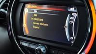 Mini Hatch 2.0 COOPER S 5d 189 BHP Radio Mini Visual Boost 3
