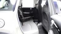 Mini Hatch 2.0 COOPER S 5d 189 BHP Radio Mini Visual Boost 10