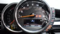 Mini Hatch 2.0 COOPER S 5d 189 BHP Radio Mini Visual Boost 14