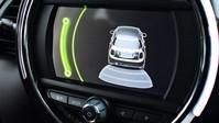Mini Hatch 2.0 COOPER S 5d 189 BHP Radio Mini Visual Boost 15