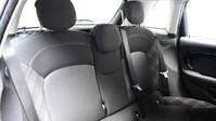 Mini Hatch 2.0 COOPER S 5d 189 BHP Radio Mini Visual Boost 22