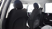 Mini Hatch 2.0 COOPER S 5d 189 BHP Radio Mini Visual Boost 23
