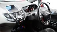 Ford Fiesta 1.6 ST-2 3d 180 BHP 7
