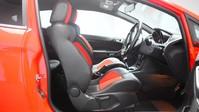 Ford Fiesta 1.6 ST-2 3d 180 BHP 8