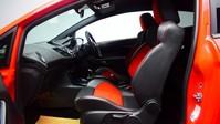 Ford Fiesta 1.6 ST-2 3d 180 BHP 9