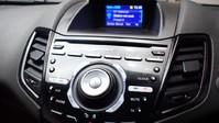 Ford Fiesta 1.6 ST-2 3d 180 BHP 13