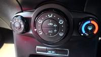 Ford Fiesta 1.6 ST-2 3d 180 BHP 14