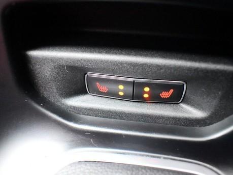 Ford Fiesta 1.6 ST-2 3d 180 BHP 15