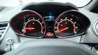 Ford Fiesta 1.6 ST-2 3d 180 BHP 18
