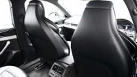 Audi A4 3.0 S4 TFSI QUATTRO AVANT 5d 349 BHP MASSAGE SEATS - HIGH BEAM ASSIST 11