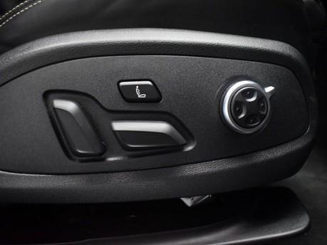 Audi A4 3.0 S4 TFSI QUATTRO AVANT 5d 349 BHP MASSAGE SEATS - HIGH BEAM ASSIST 18