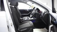 Audi A4 Allroad VIRTUAL COCKPIT-2.0 ALLROAD TDI QUATTRO 5d 188 BHP **VIRTUAL COCKPIT** 6