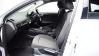 Audi A4 Allroad VIRTUAL COCKPIT-2.0 ALLROAD TDI QUATTRO 5d 188 BHP **VIRTUAL COCKPIT** 8