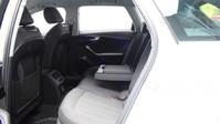 Audi A4 Allroad VIRTUAL COCKPIT-2.0 ALLROAD TDI QUATTRO 5d 188 BHP **VIRTUAL COCKPIT** 9
