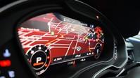Audi A4 Allroad VIRTUAL COCKPIT-2.0 ALLROAD TDI QUATTRO 5d 188 BHP **VIRTUAL COCKPIT** 11