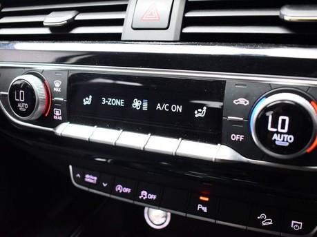 Audi A4 Allroad VIRTUAL COCKPIT-2.0 ALLROAD TDI QUATTRO 5d 188 BHP **VIRTUAL COCKPIT** 13
