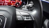 Audi A4 Allroad VIRTUAL COCKPIT-2.0 ALLROAD TDI QUATTRO 5d 188 BHP **VIRTUAL COCKPIT** 15