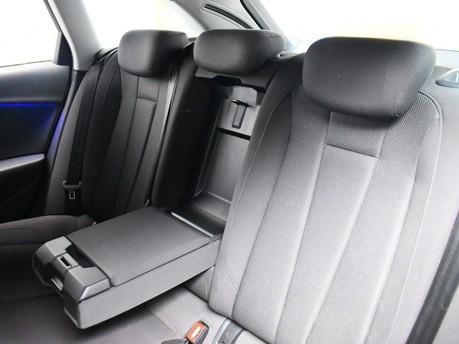 Audi A4 Allroad VIRTUAL COCKPIT-2.0 ALLROAD TDI QUATTRO 5d 188 BHP **VIRTUAL COCKPIT** 17